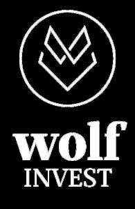 Wolf Invest - Projectontwikkelaar Jardin Hoboken - Nieuwbouwproject Hoboken te koop